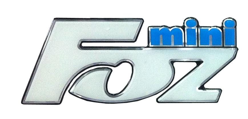 Foz-Mini