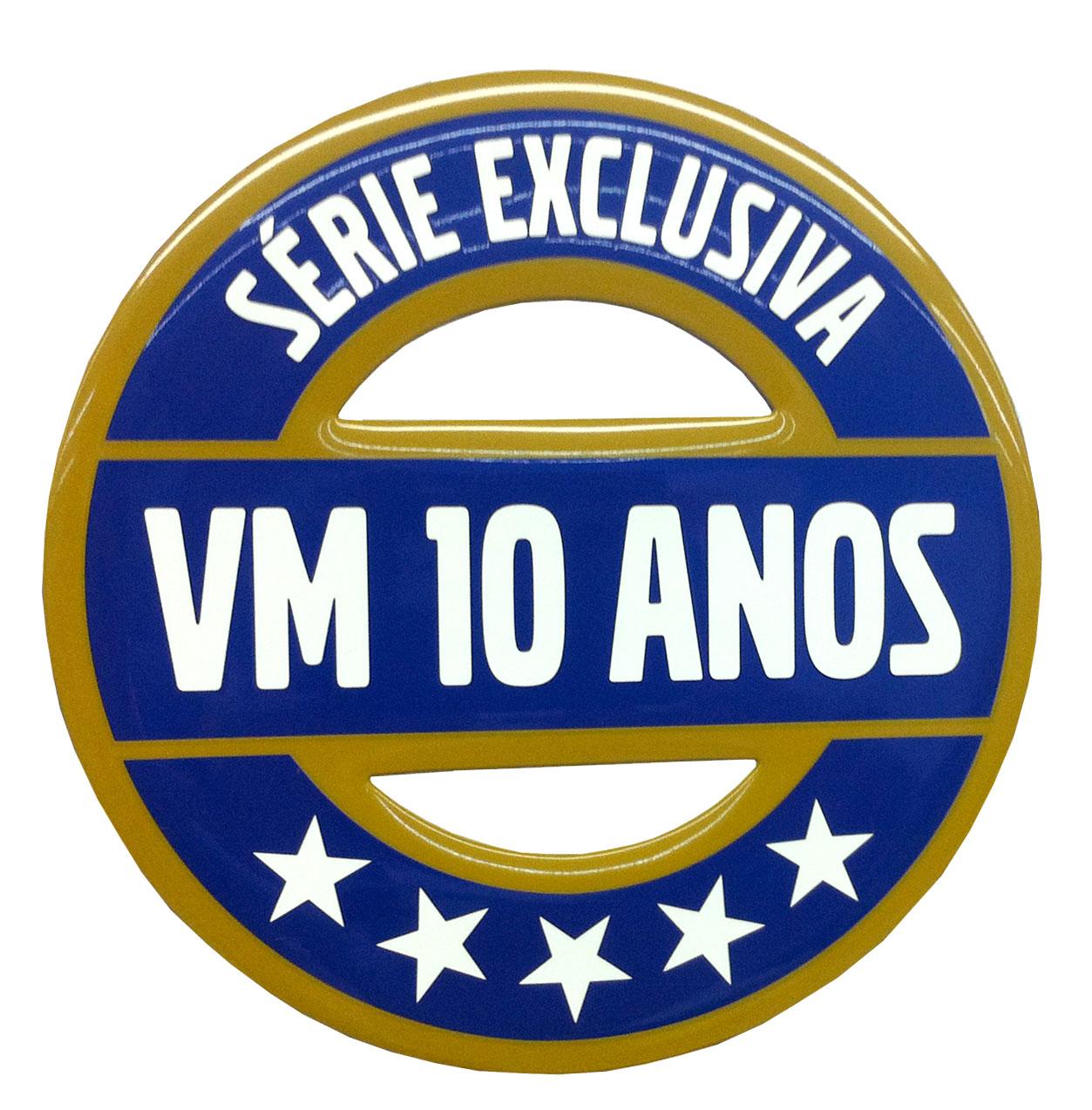 VM-10-Anos