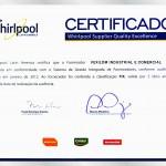certificados5